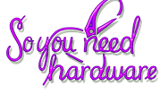 my-store-logo-1529525922.jpg