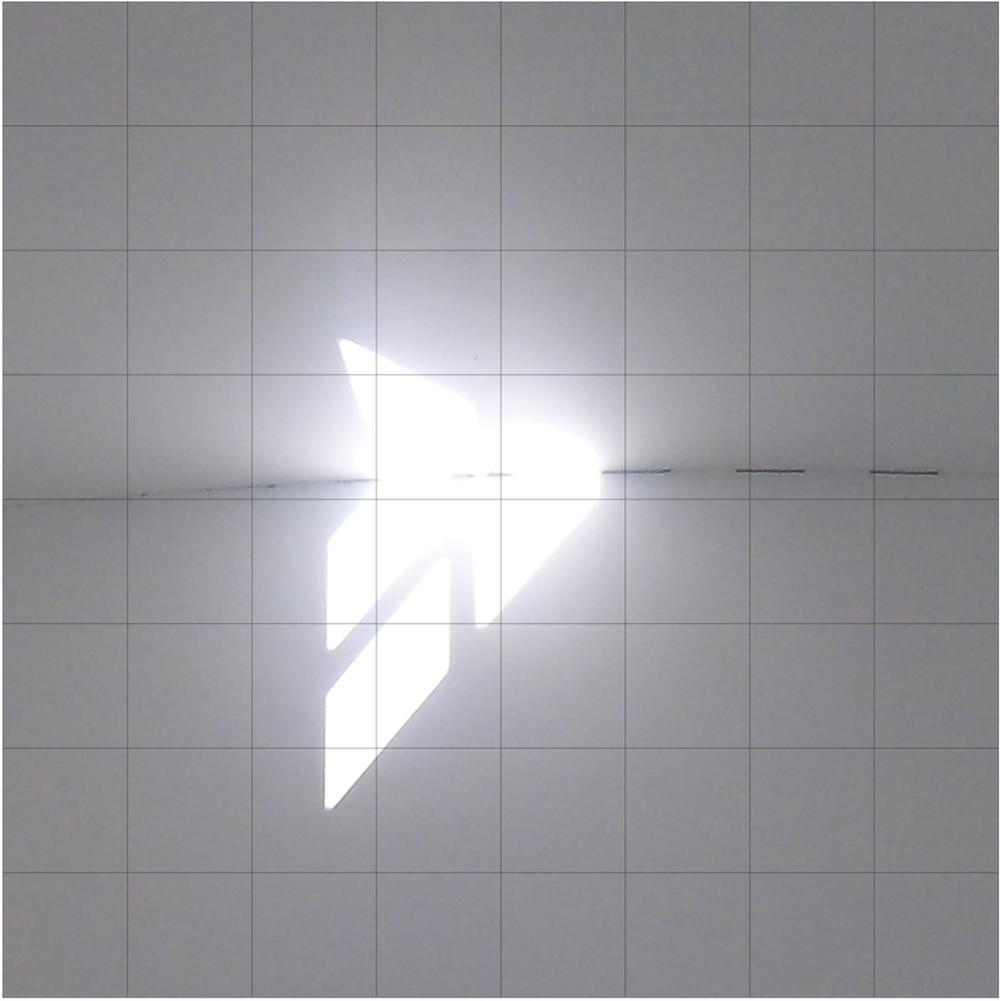 953_07.JPG