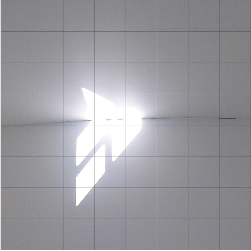 953_10.JPG