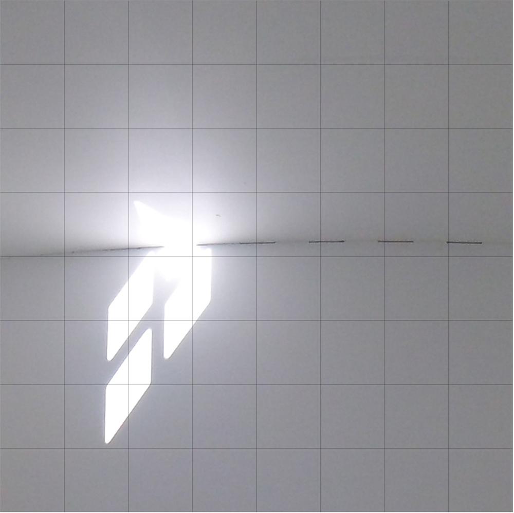 953_17.JPG