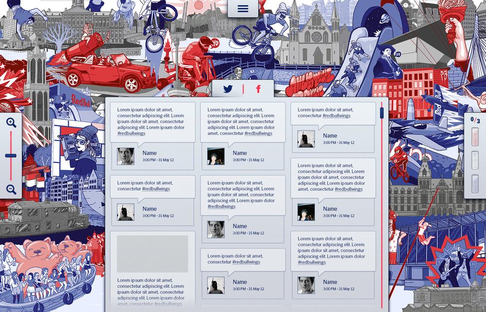 Hayden Peek - RedBull - Editions - Design_3.jpg