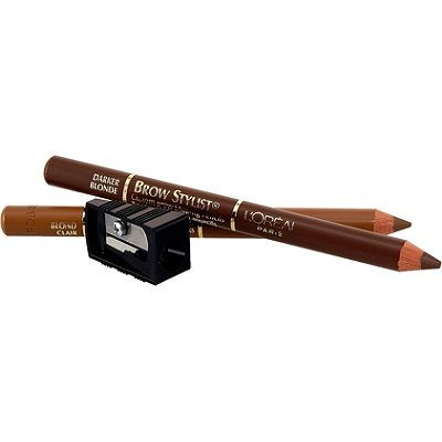 L'Oreal Paris Brow Dup -  Top 6 Beauty Products from L'Oreal Paris - Southern New Yorker