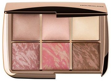 HOURGLASS 'AMBIENT® LIGHTING' EDIT (LIMITED EDITION) - Southern New Yorker - Currently Craving October Wishlist