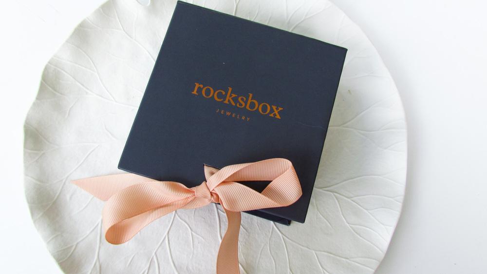 Rocksbox - Southern New Yorker
