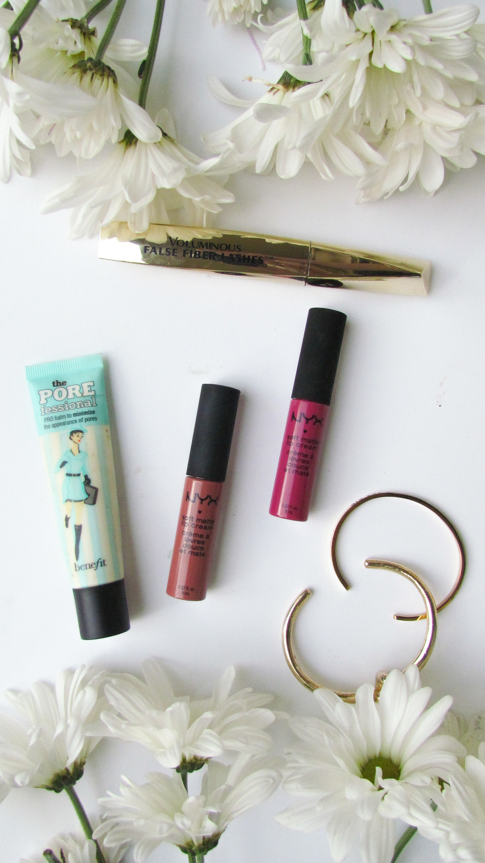 Beauty Haul + First Impressions  - Southern New Yorker