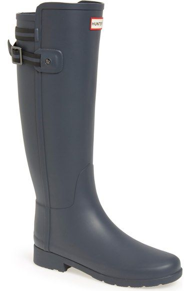 Hunter Refined Rainboot - Nordstrom Anniversary Sale