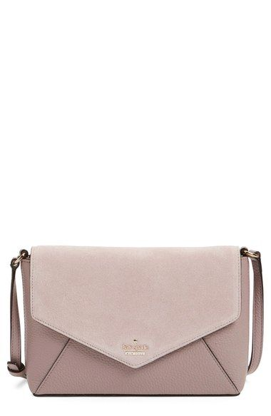Kate Spade Spencer Street Monday Crossbody Bag - Nordstrom Anniversary Sale