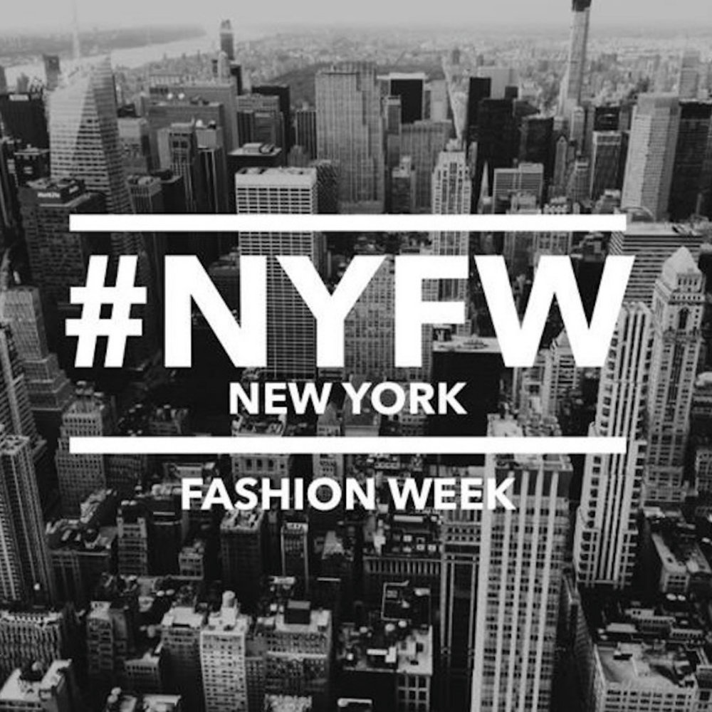 New York Fashion Week February 2017 Recap