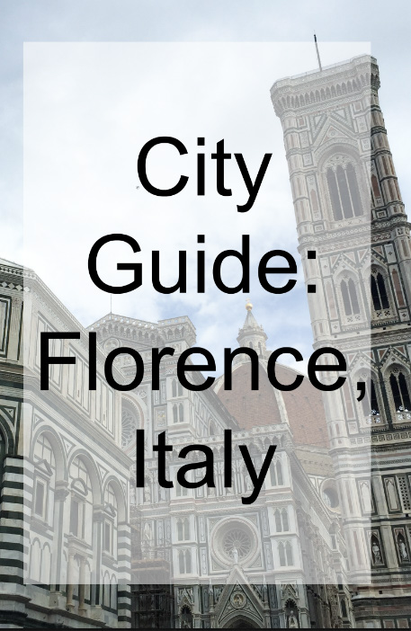 Screenshot (61)_edited.jpgcity guide florence italy where to eat where to stay what to do