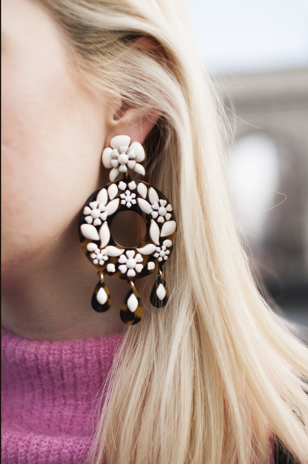 j.crew statement earrings