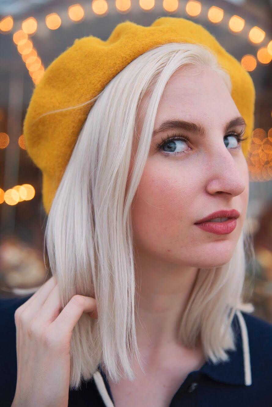 best eyelash extension salon NYC, afforable eyelash extensions, beauty blogger, nyc blogger,