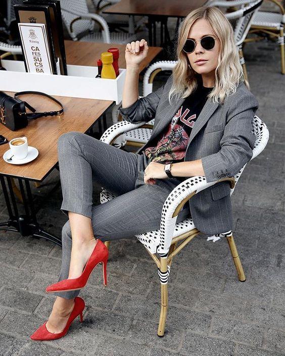 pantsuit outfit.jpg
