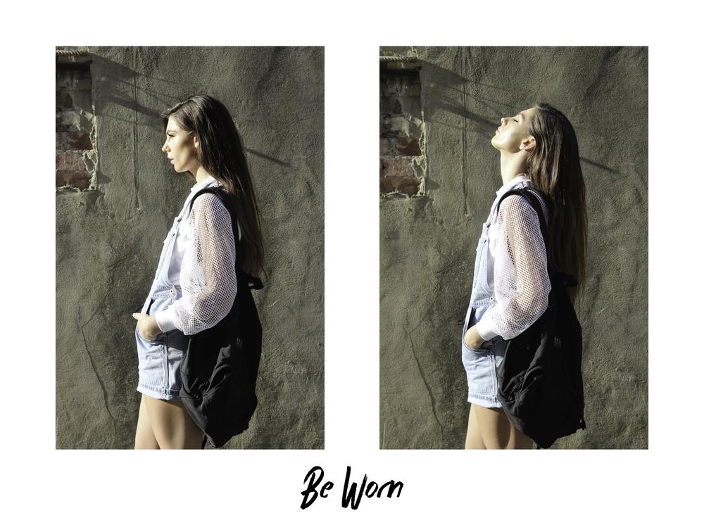 Bev  copy.jpg