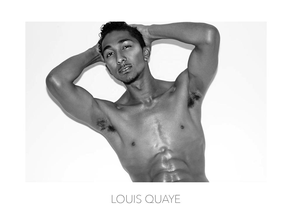 Louis Quaye.jpg