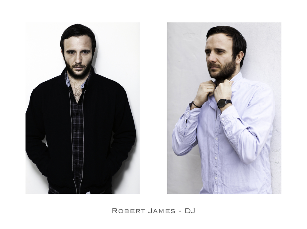 Robert James - DJ.jpg