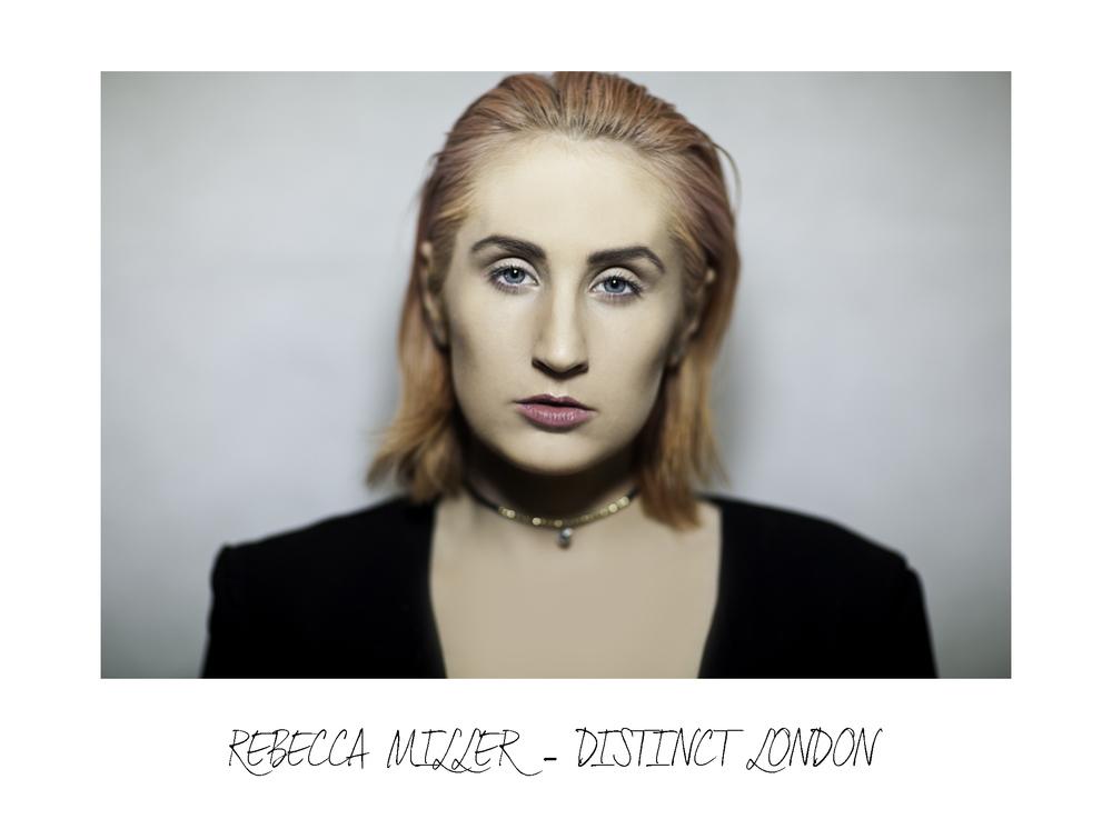 Rebecca Miller.jpg