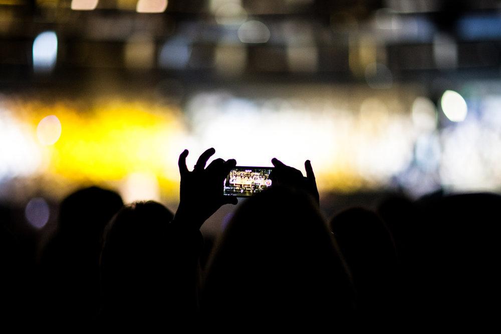 Social Photog (15 of 18).jpg