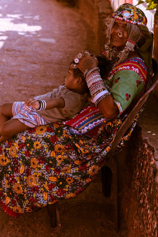 A India 70.jpg