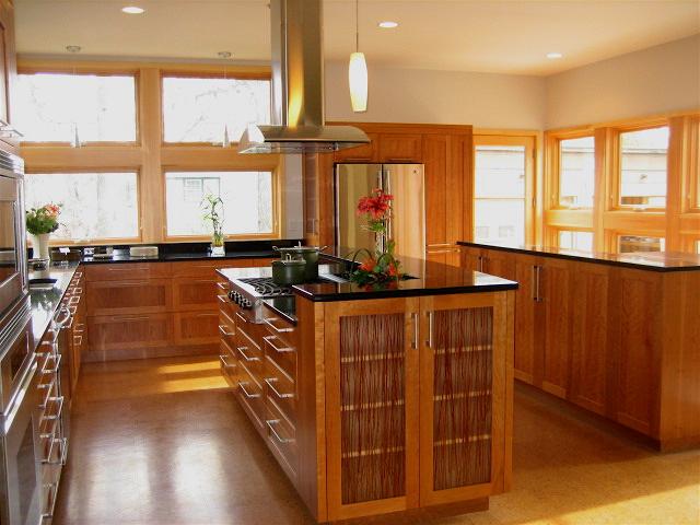 Abbott-kitchen and island.JPG