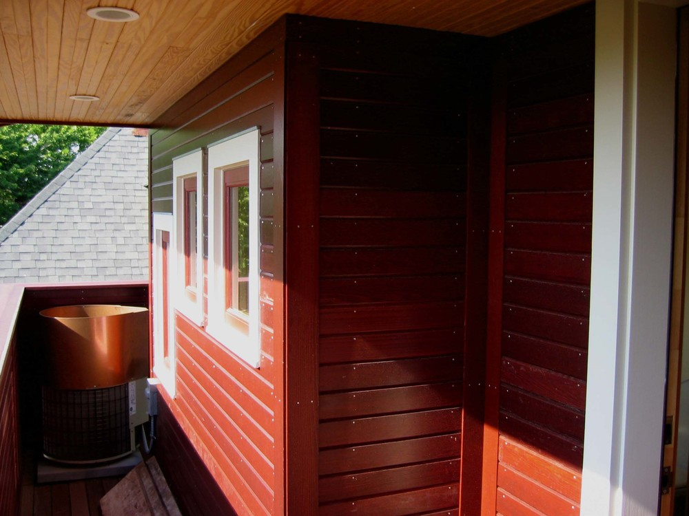 exterior of bathroom from balcony.jpg