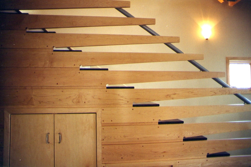 med lake stair rail.jpg