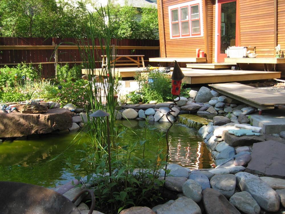 pond-falls-deck.jpg