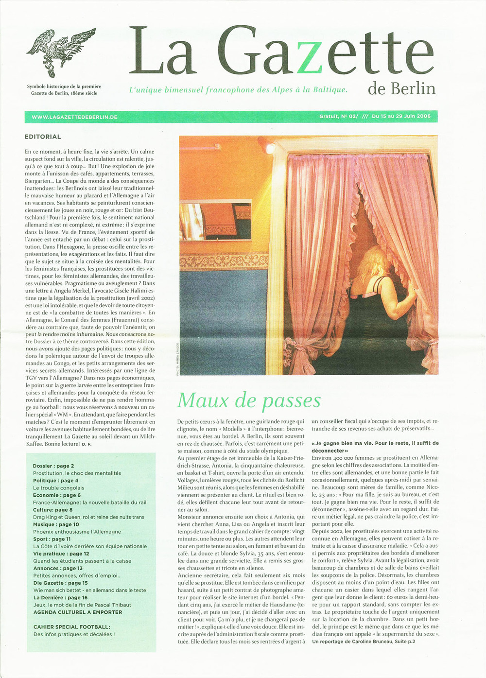 la-gazette-01.jpg