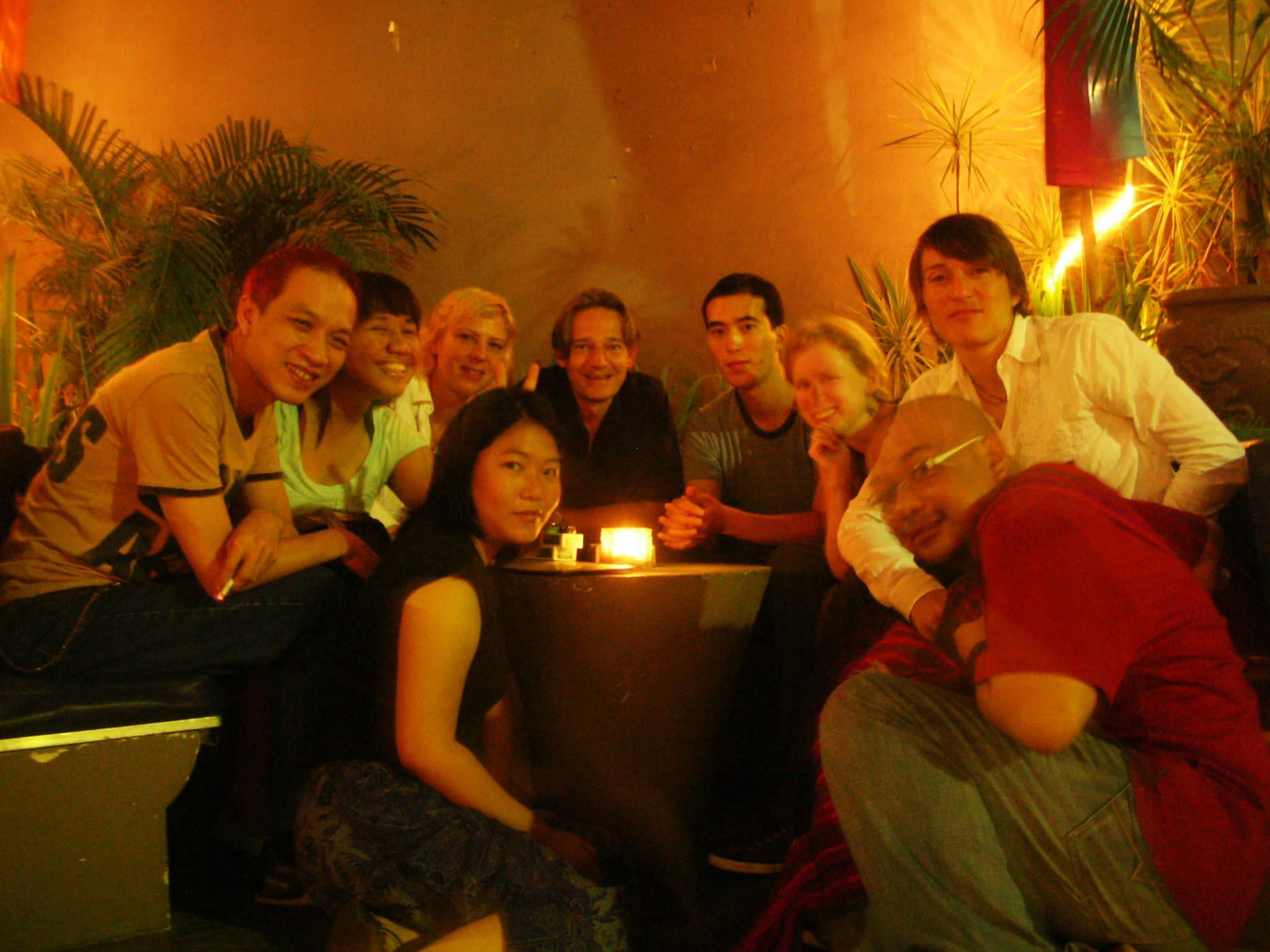Bali team @ kudos_3