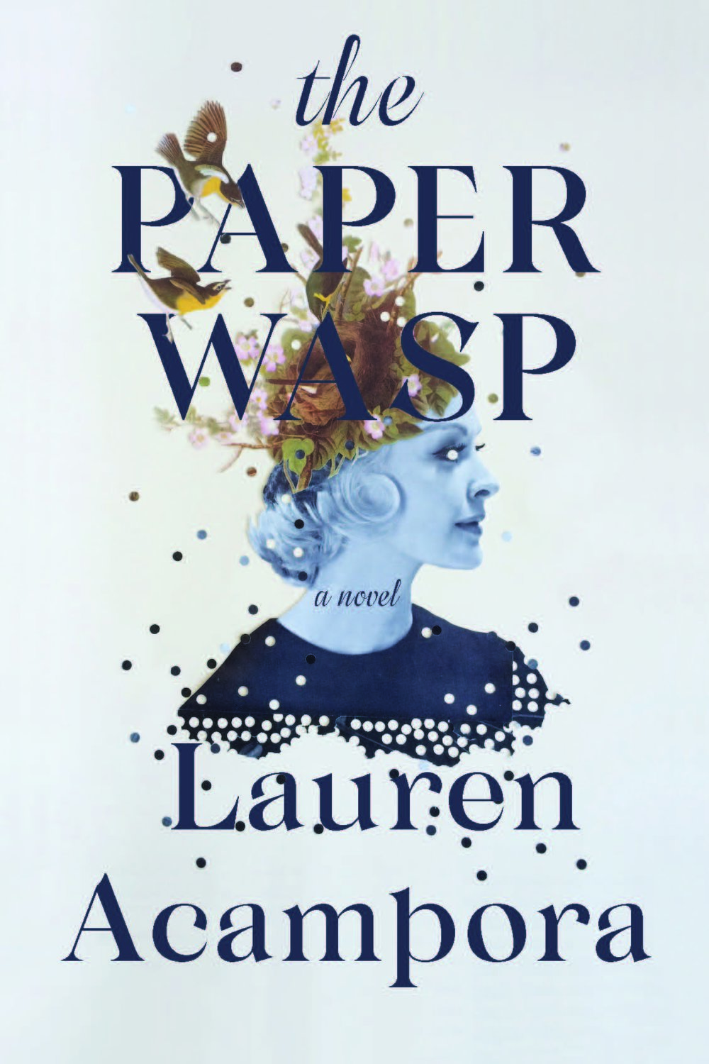 Paper Wasp cover.jpg