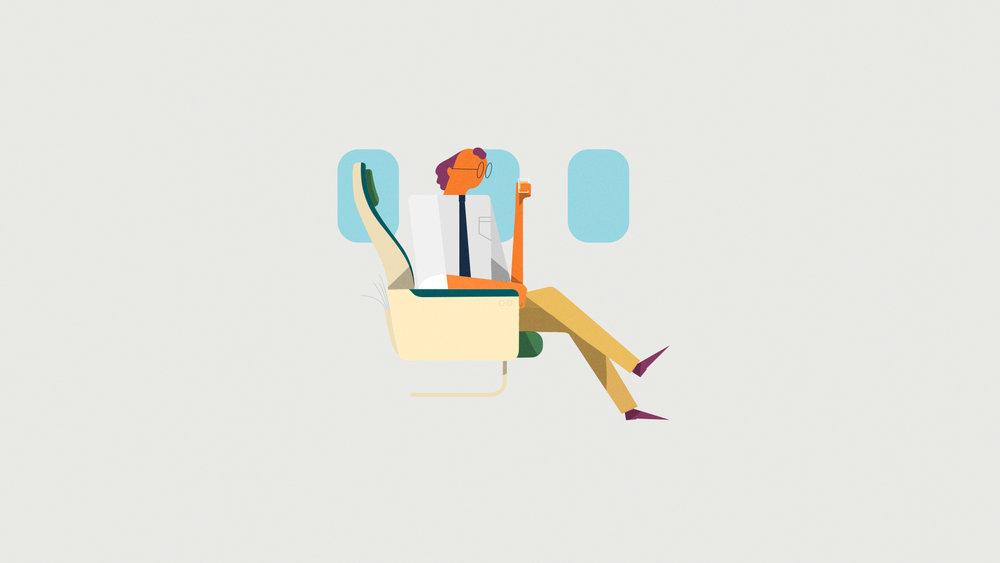 Plane_001.jpg