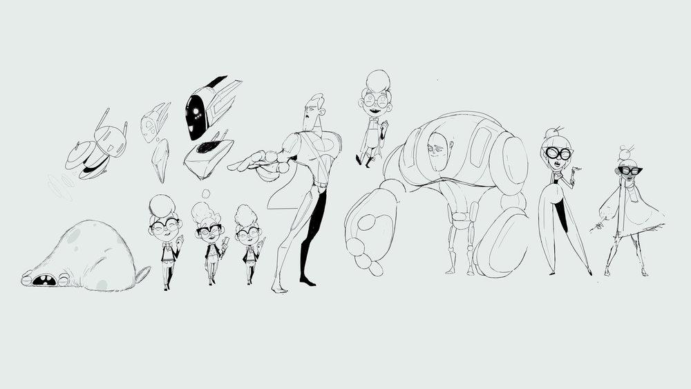 Sketches_cc.jpg