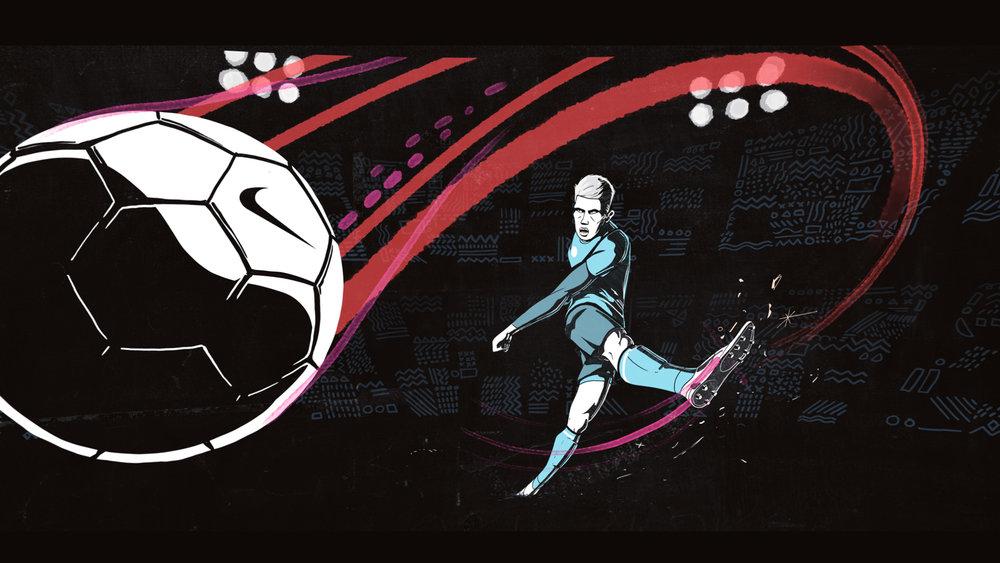 NikeDeBruyne02.jpg