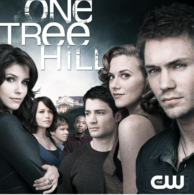 One_Tree_Hill_5_Poster.jpg
