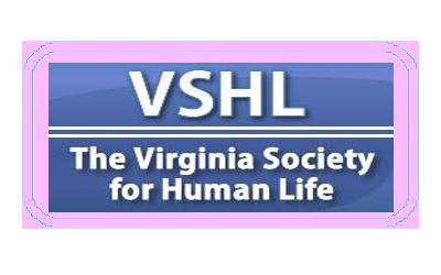 VSHL Logo.png