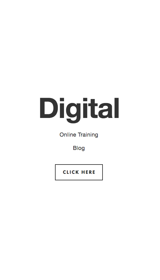 digitalpage.png