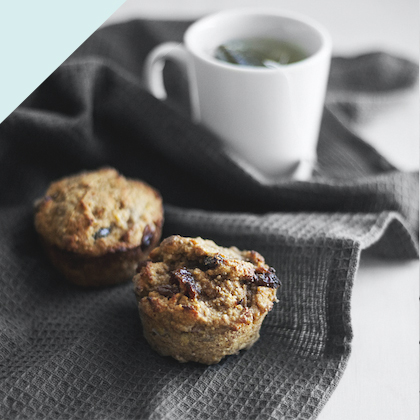 banana breakfast muffins.jpg