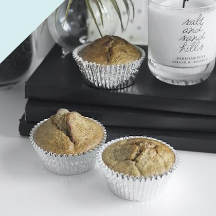 blender muffins.jpg