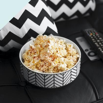 spiced popcorn.jpg