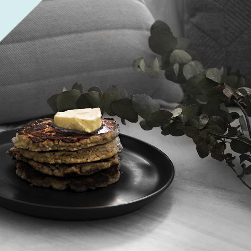 ERL12 - keto pancakes.jpg