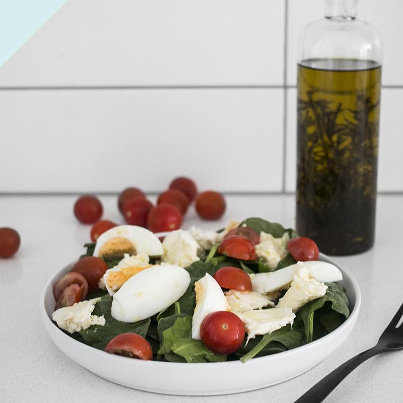 erl12 - mozarella salad.jpg