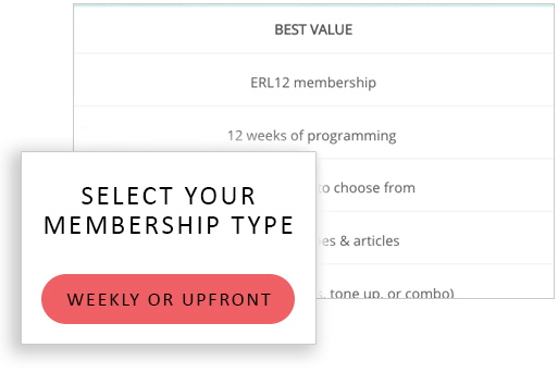 select membership.jpg