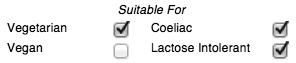 vegetariancoeliaclactose.jpg