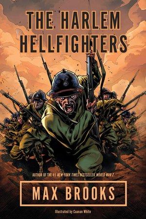 harlem_hellfighters_cover_art_a_p.jpg