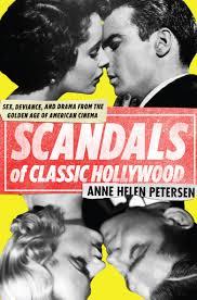 Scandalscover.jpeg