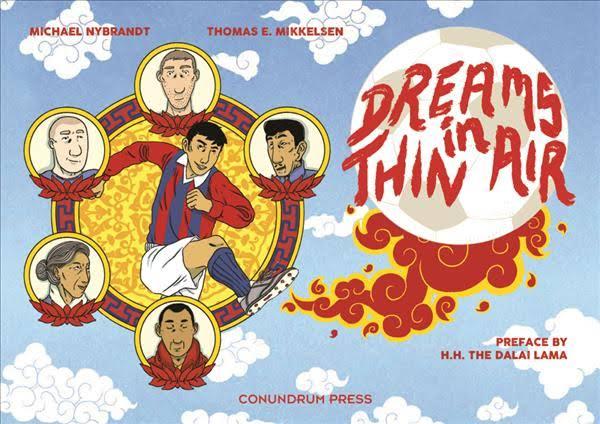 DreamingThinAir.jpg
