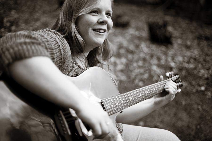 Anne Sumner 013 Catherine Frawley.jpg