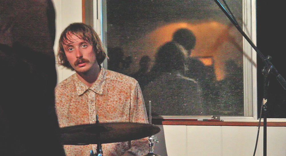 brave_drummer.jpg