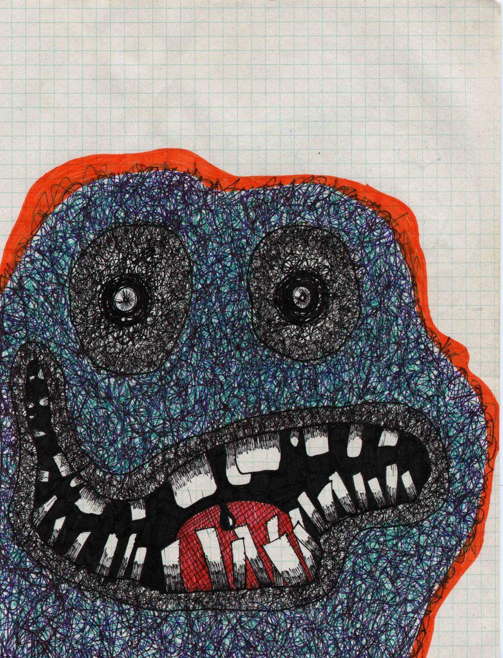 Monster Face 2 b.jpg