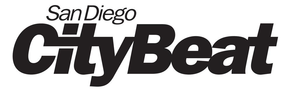 San Diego City Beat.jpg