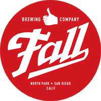 fall_red-dotlogo.png